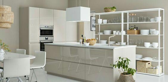 23 Ikea Küche Metod Images Gallery 22 Best Metod La Cocina Del ...