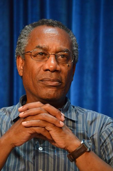 joe morton made his broadway debut in hair appeared in