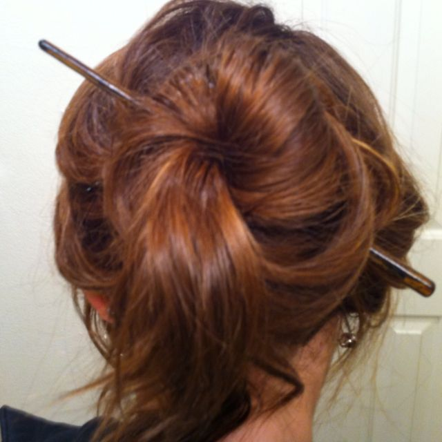 the gallery for gt traditional japanese hairstyles with