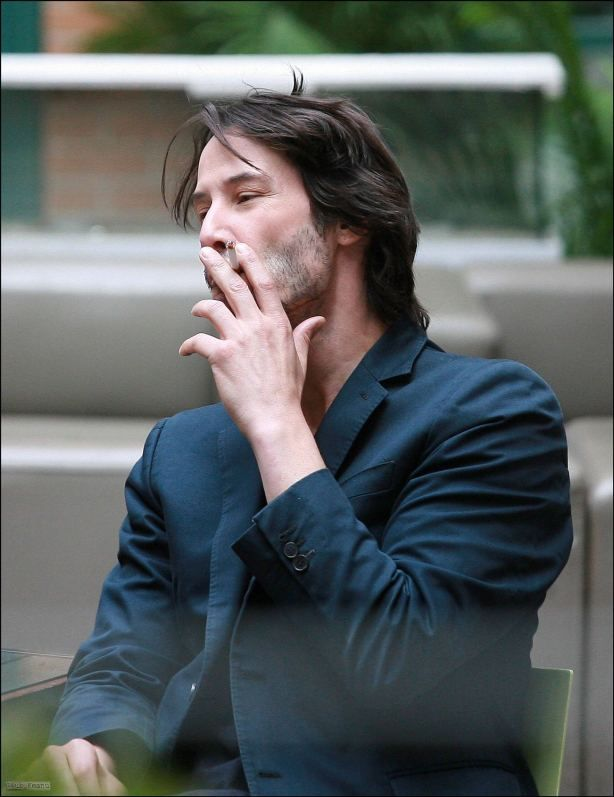 Magnificent Pin By Notiun Mdolla On Keanu Pinterest Toronto And Film Hairstyle Inspiration Daily Dogsangcom