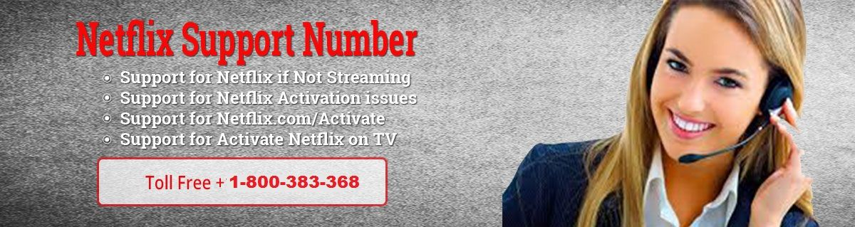 Netflix Phone Number 1800383368 Australia Netflix