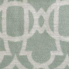 Duralee   Duralee Fabrics, Duralee Trim, Duralee Fine Furniture | Living  Room | Pinterest