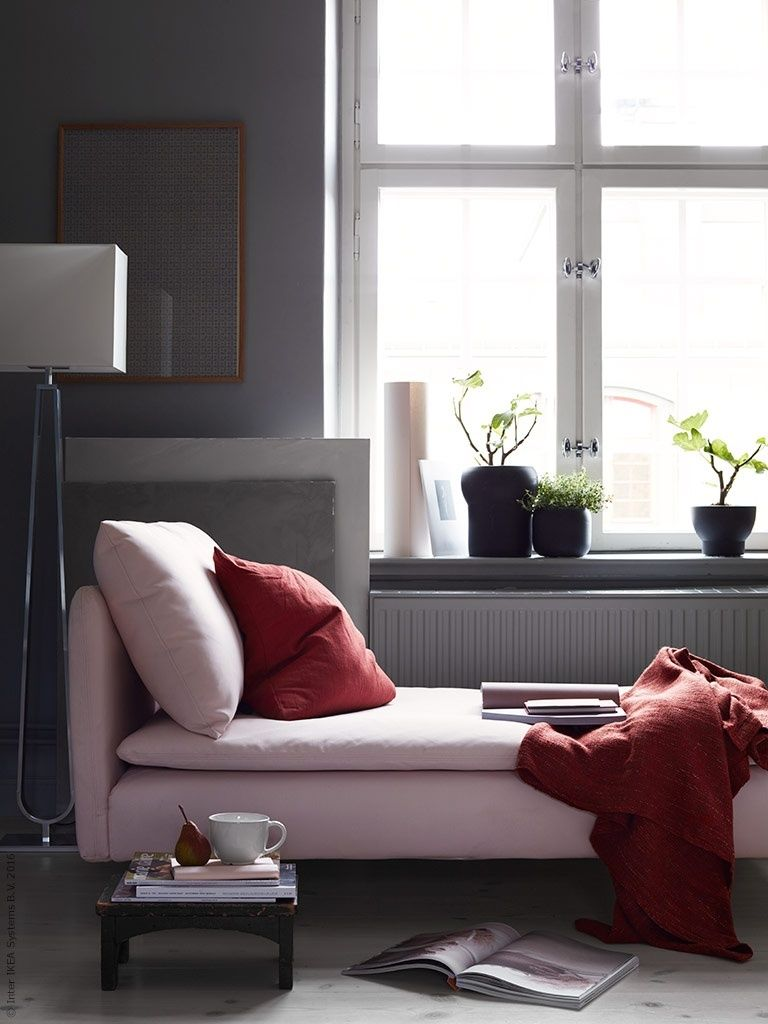10 grosse Wohnideen für kleine Budgets | Pinterest | Budget, Umzug ...