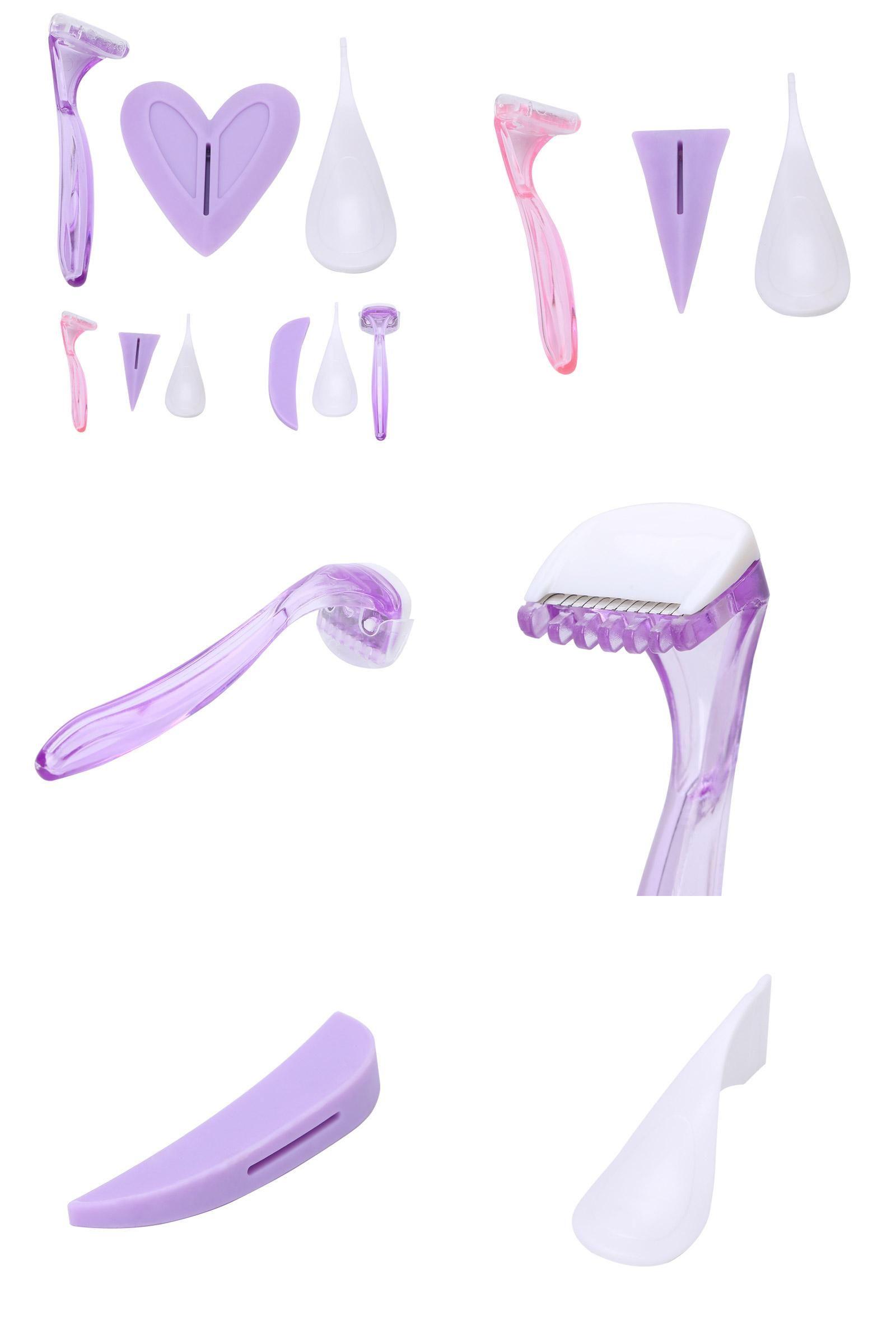 shaving-vagina-hair