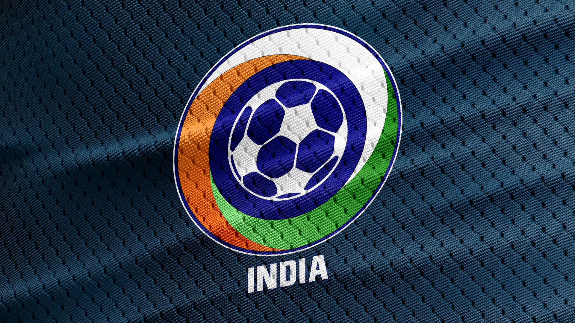 Indian Football Team Rebranding Football Rebranding Football Team
