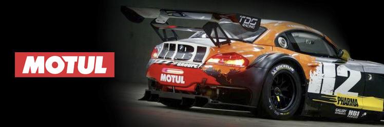 Precision Sport Industries | Porsche service, Porsche, Bmw