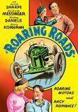 Roaring Roads [DVD] [English] [1935], 19993614