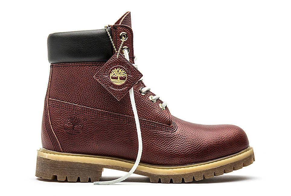 Staple x Timberland 6 Inch Boot: Release Date & More Info