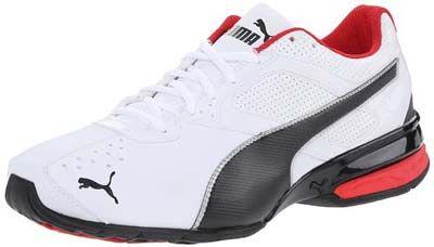 PUMA Men\u0027s Tazon 6 Cross-Training Shoe