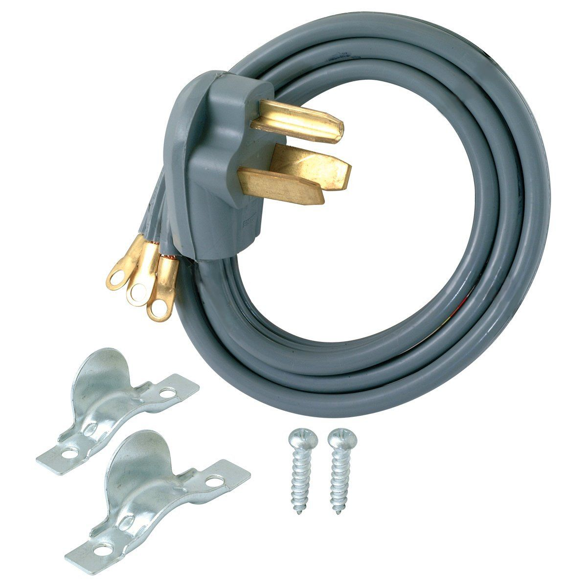 Eastman Ez Flo 61251 3 Prong Dryer Cord 30 Amp 6 3 Wire Want To Know More Click On The Image This Is An Affiliate Lin Electric Dryers Dryer Plug Dryer