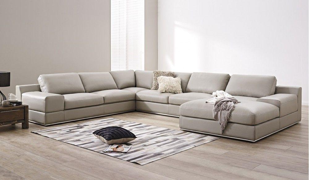 Narla 6 Seater Corner Suite Lounge Furniture Pinterest