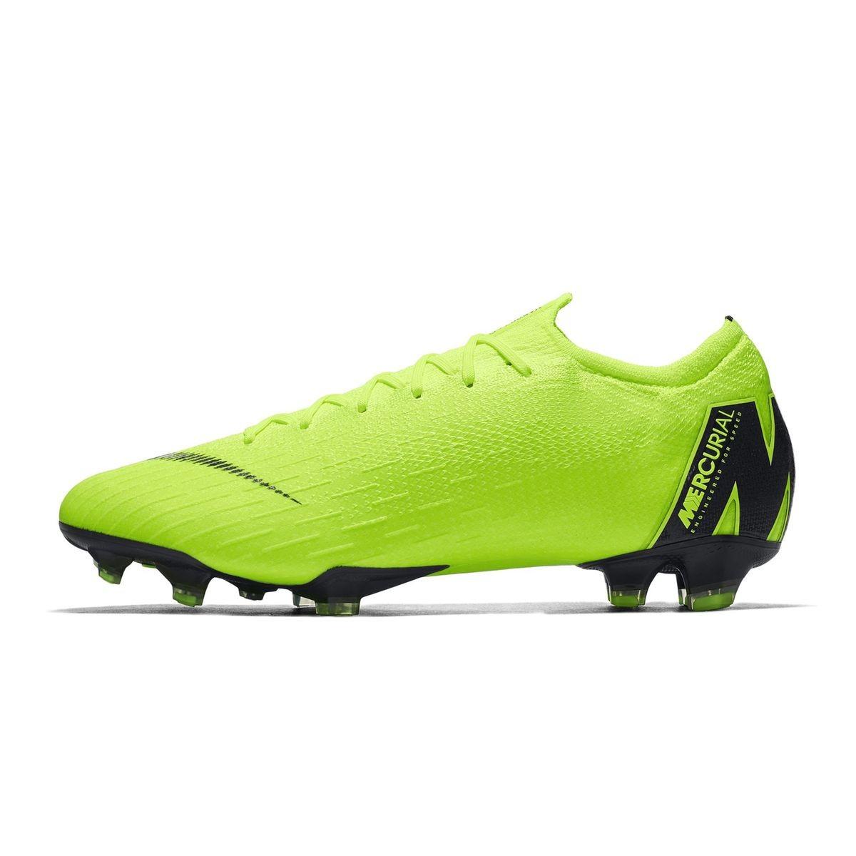Chaussures Football Nike Mercurial Vapor Xii 360 Elite Fg