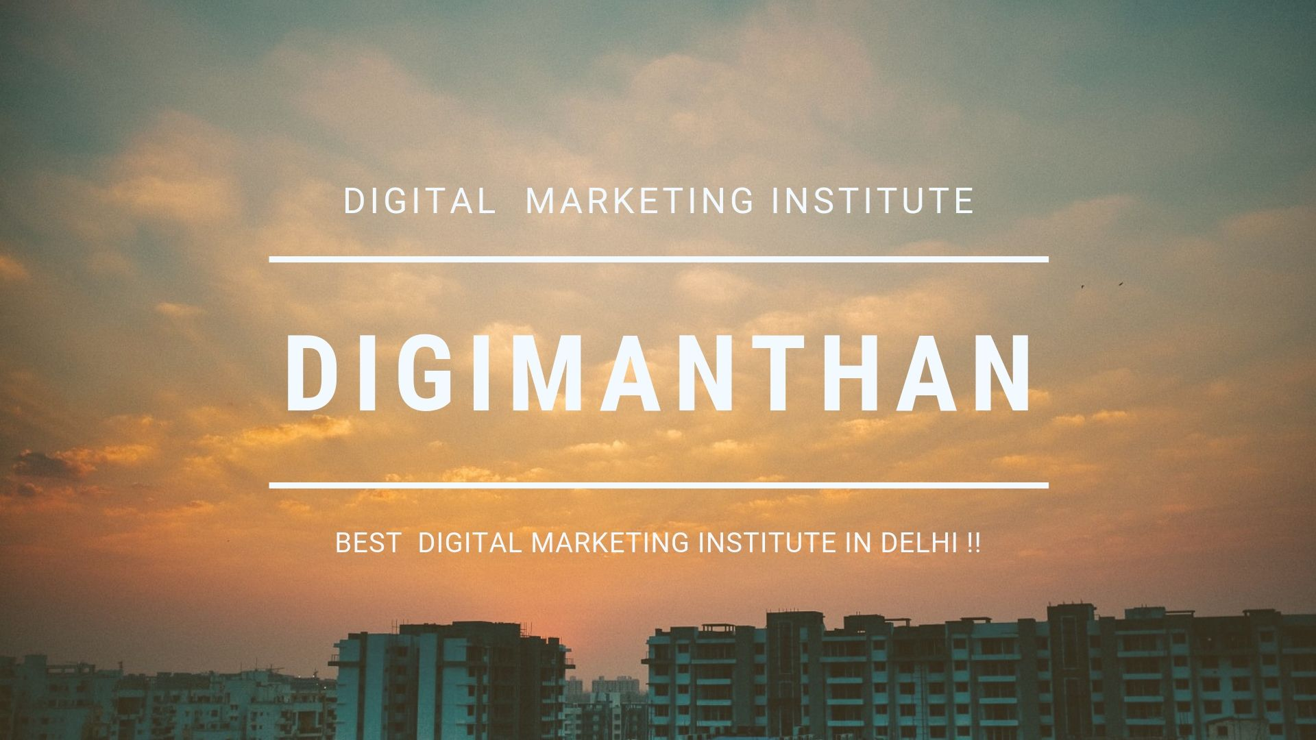 Digital Marketing Course In Preet Vihar With Images Digital