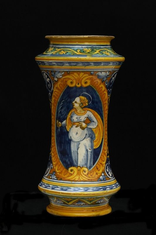 Pin di Stefanofrare su ceramiche antiche nel 2020 (con