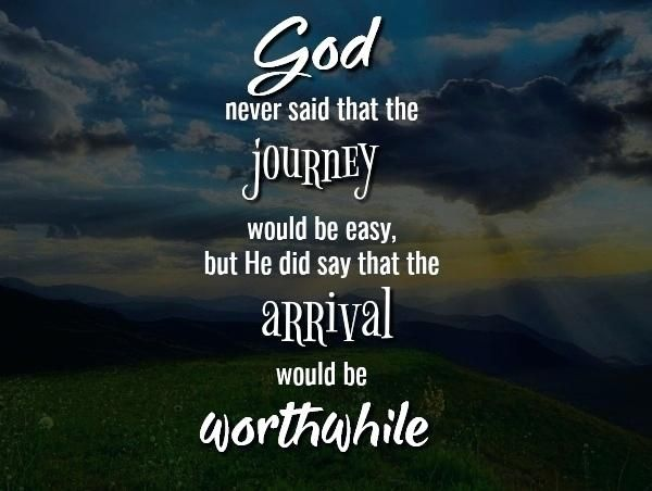 Pin on Inspirational Bible Quotes & Sayings