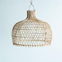 Hong Lightshade Small Natural Worthynzhomeware Wwworthy Co Nz Small Apartment Bedrooms Bedroom Pictures Small Bedroom