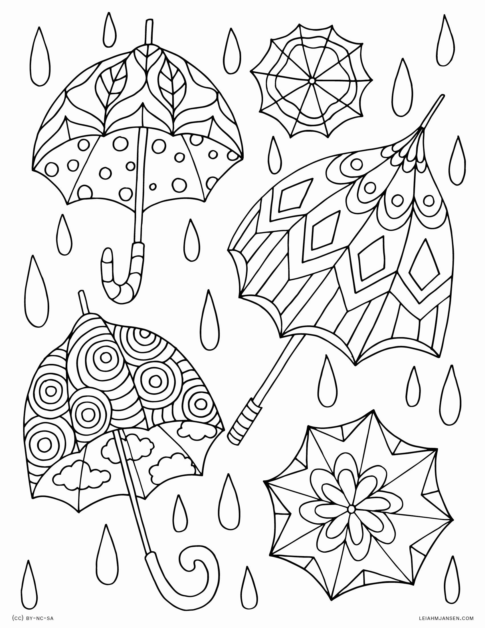 Pin On Top Spring Coloring Pages