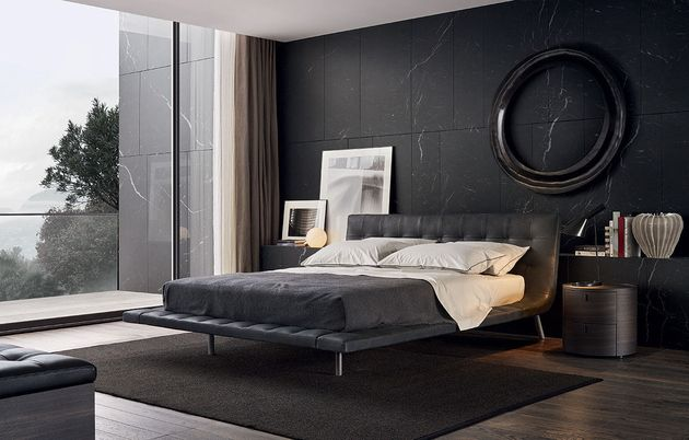 50 Modern Bedroom Design Ideas  Bedrooms Weekend House And Modern Amazing Modern Bedroom Design Inspiration Design
