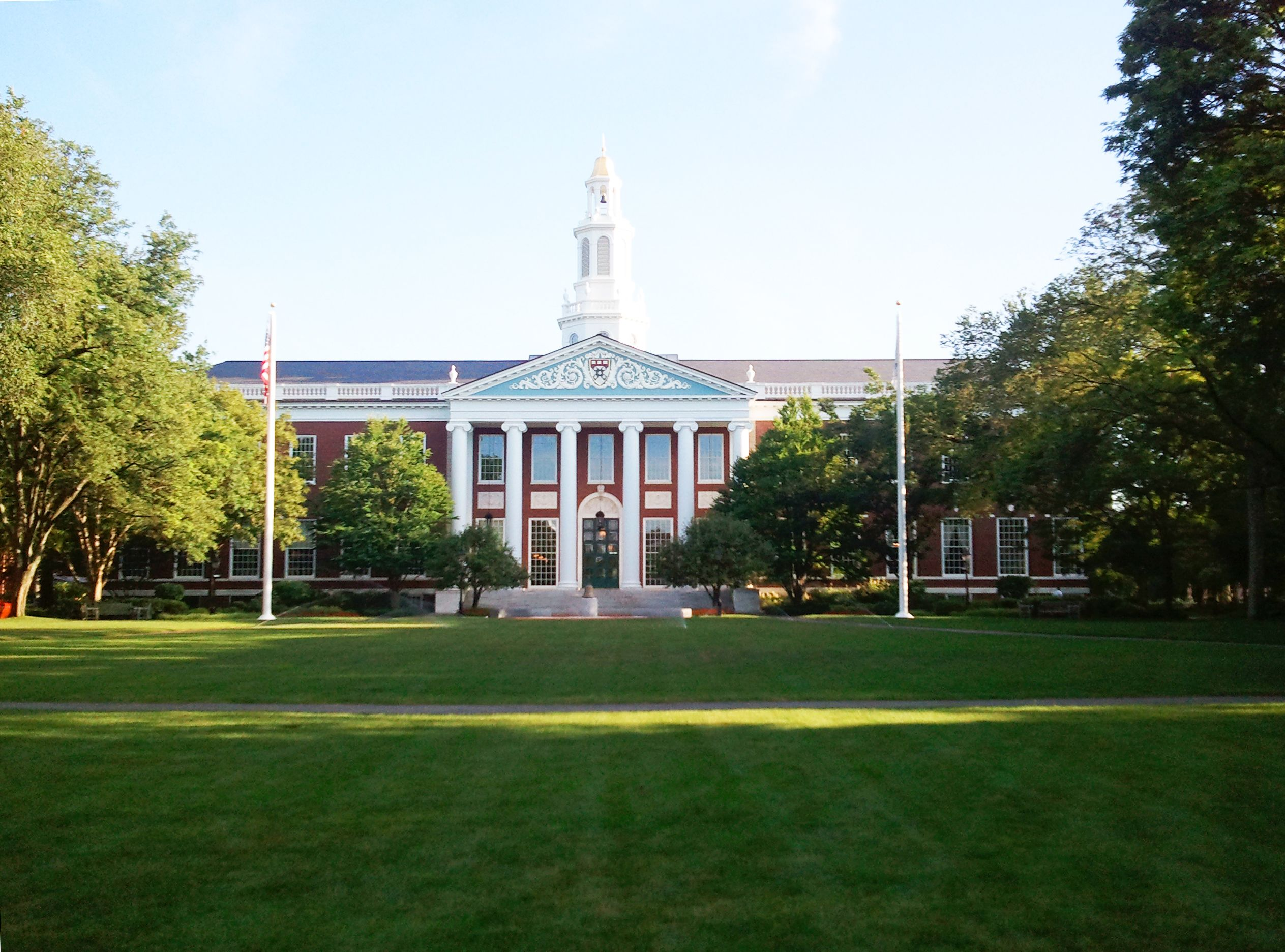 Harvard Business School Business Plan How To Write A