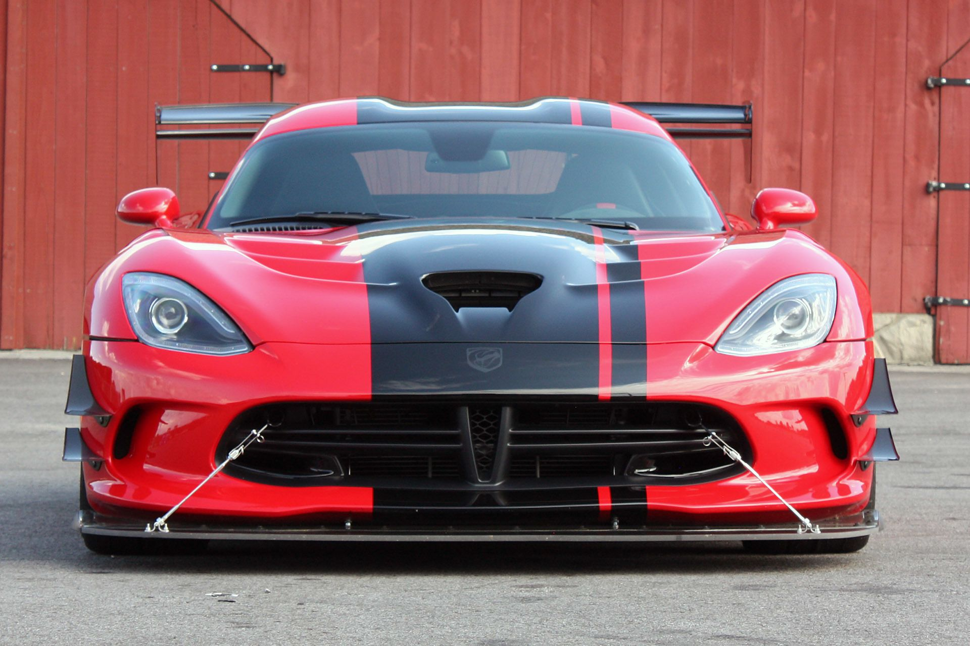 2016 dodge viper dodge viper pinterest dodge viper viper and dodge