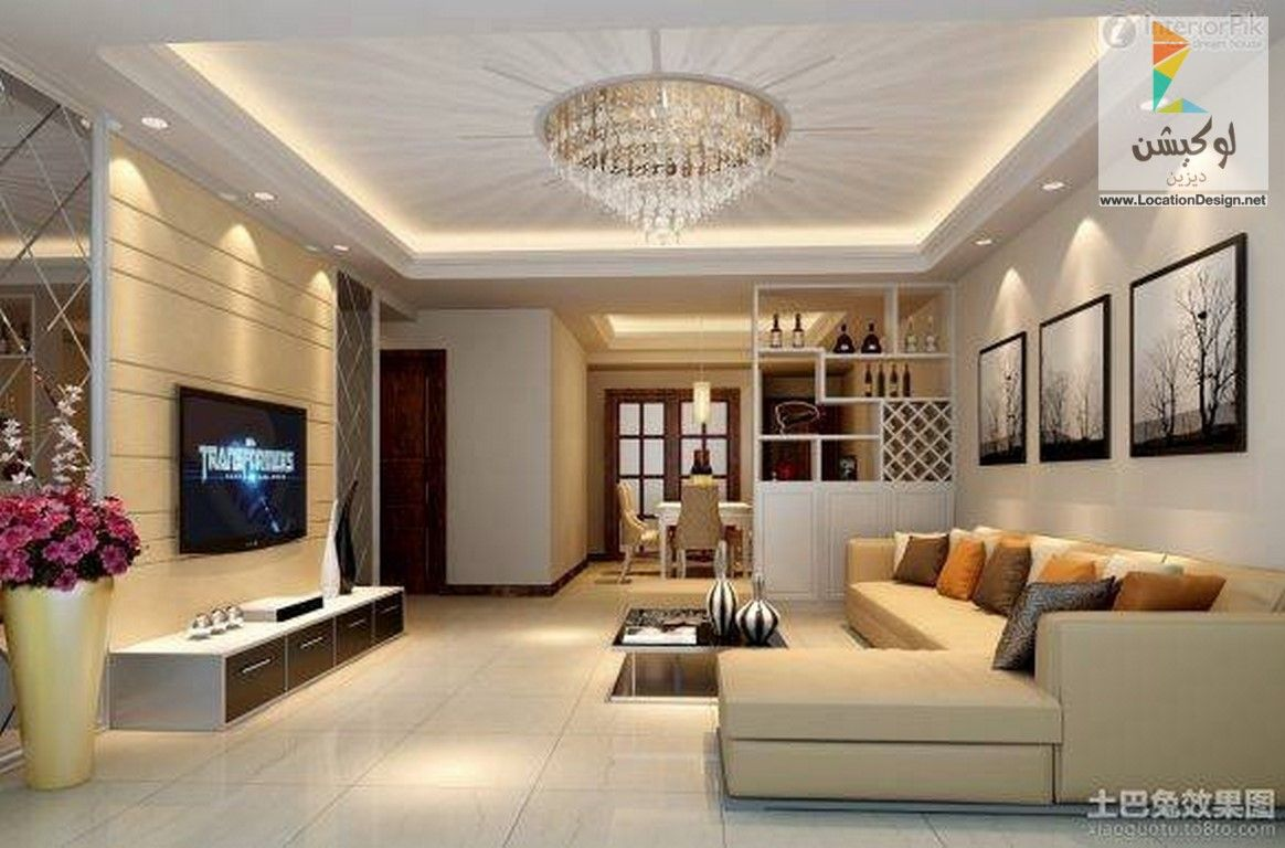 غرف معيشة 2018 2019 مطابخ Pinterest Living Room Designs