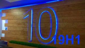 Windows 10 Pro 19H1 X64 September 2019 Latest Free ...