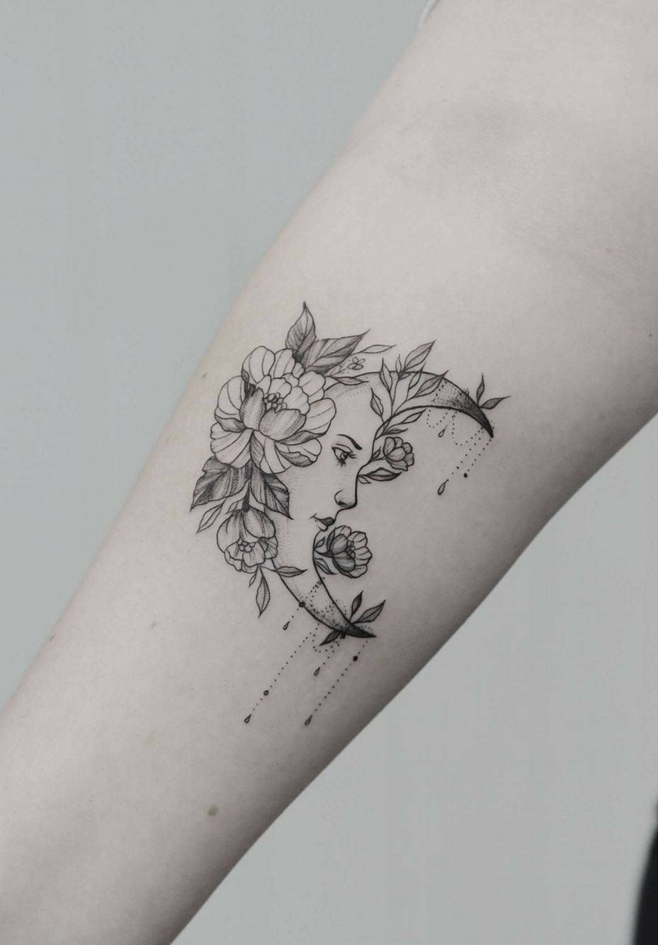 Pin by anto on tattoo pinterest tattoo tatting and piercings