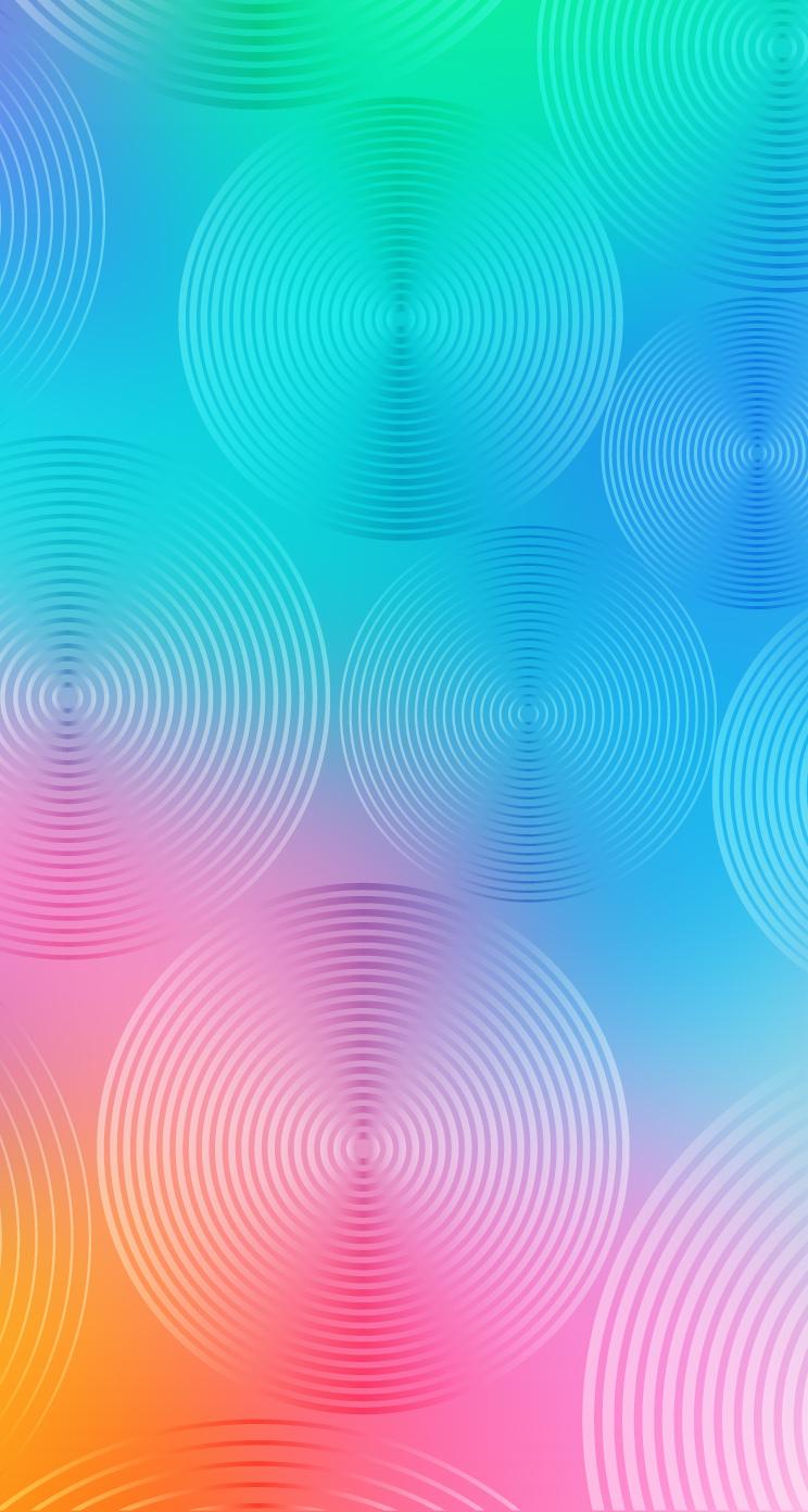 Most Inspiring Wallpaper Cell Phone Colorful - c18ff6cad7eeaec71d55e17aaf93c4e0  Snapshot_553675 .png