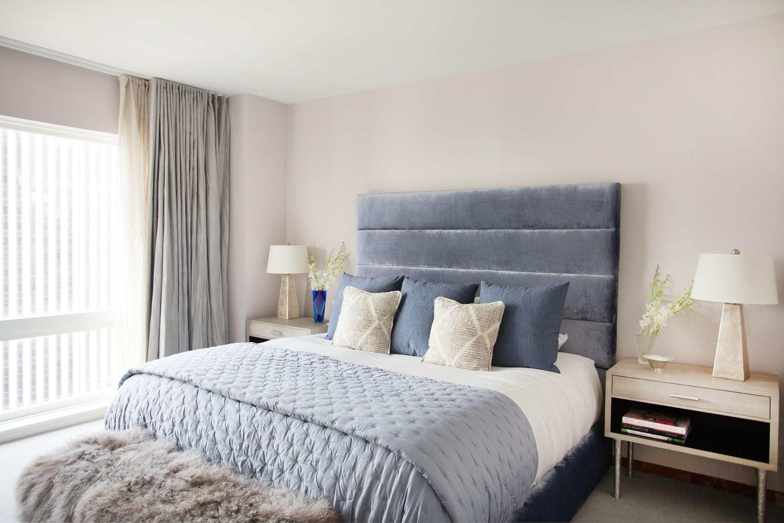 img 9446 jpg luxury bedroom inspiration blue bedroom on better quality sleep with better bedroom decorations id=77382