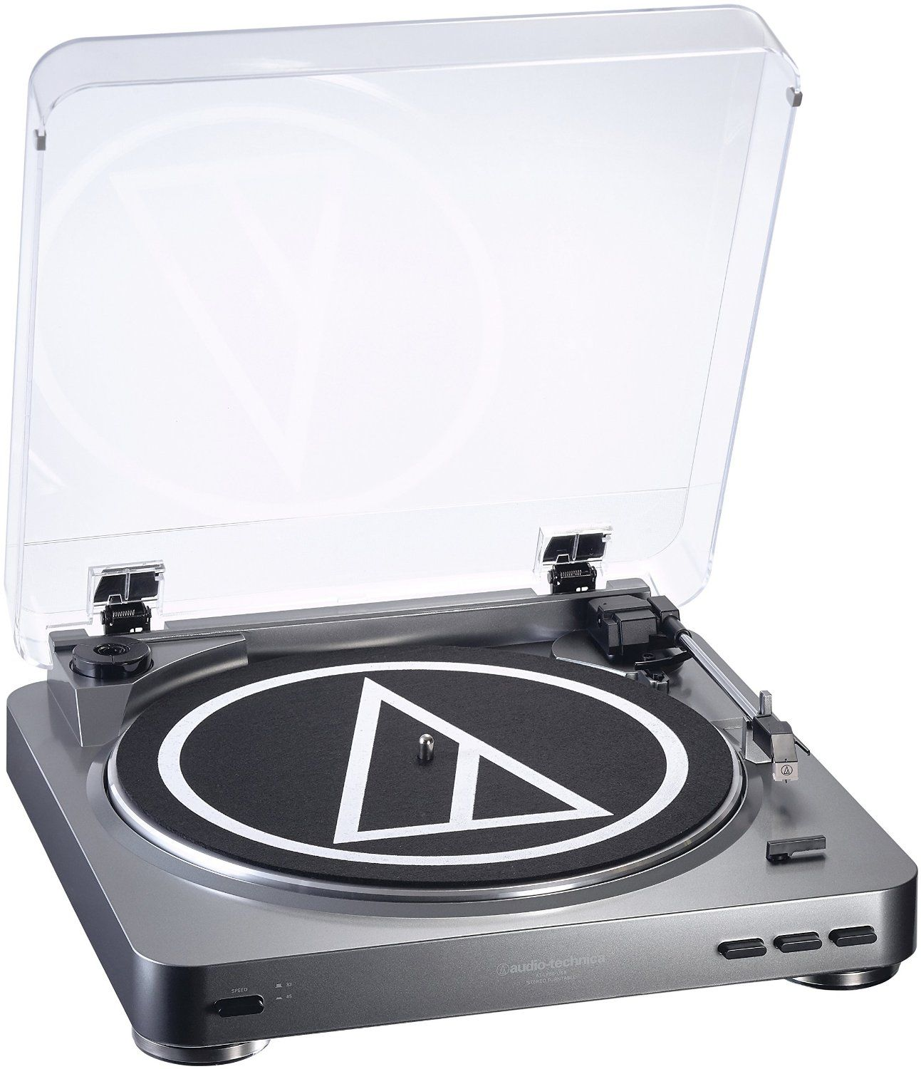 audio technica at lp60 best usb turntable for the money pinterest