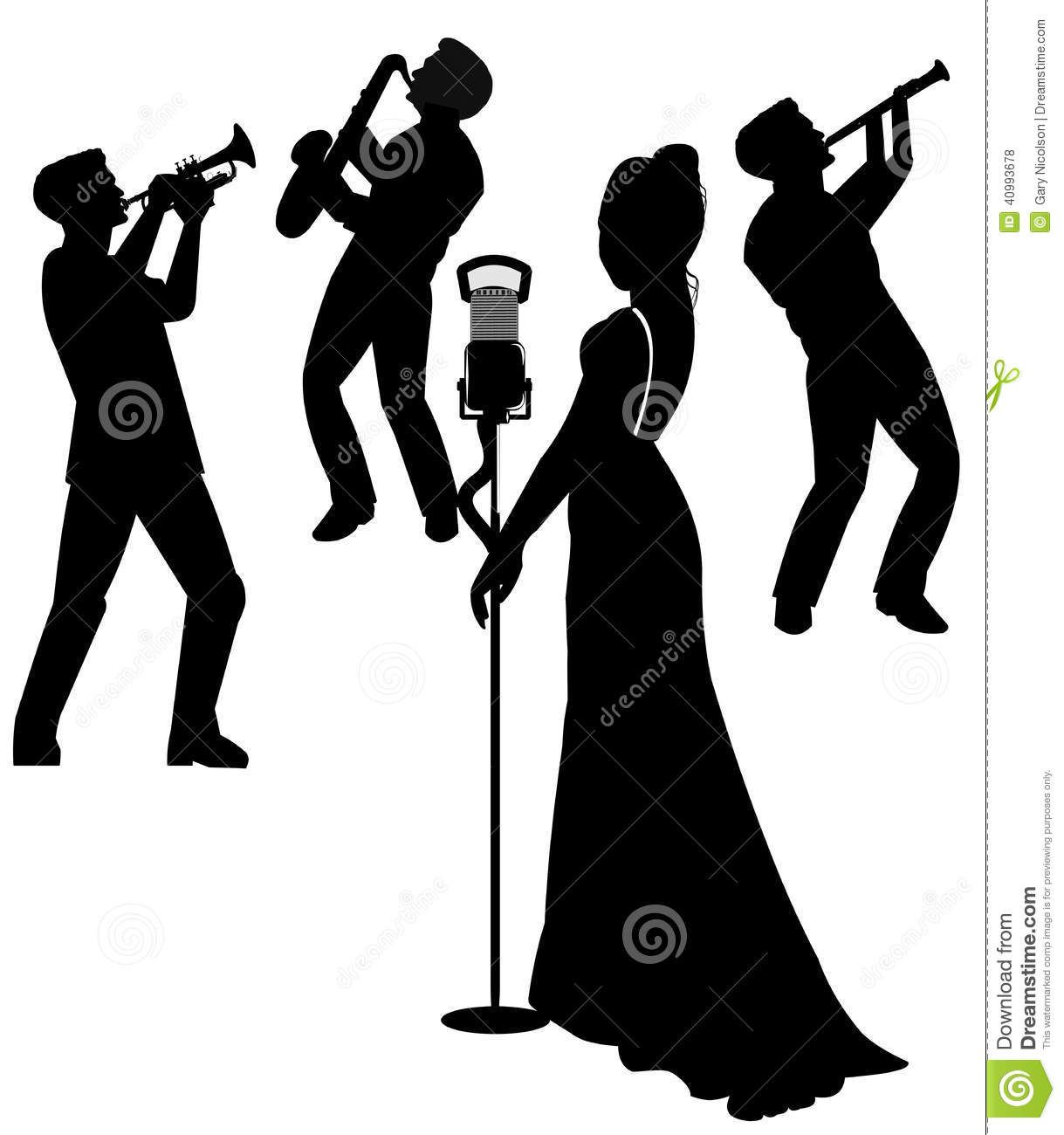 Microphone Singing Singer Karaoke , Black Sing transparent background PNG  clipart | HiClipart
