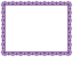 Free Page Borders And Frames Certificate Border Page Borders Borders And Frames