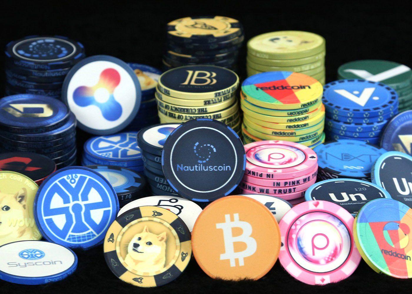 bitcoin trader forocoches