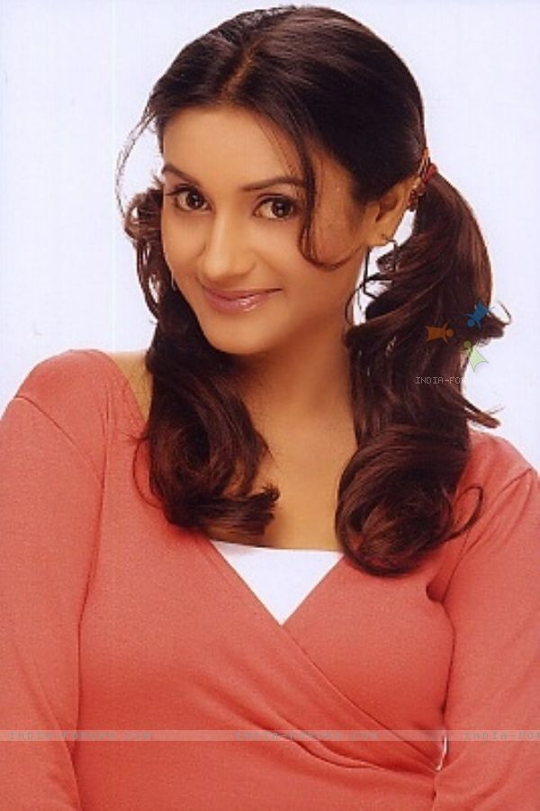 rati pandey new show