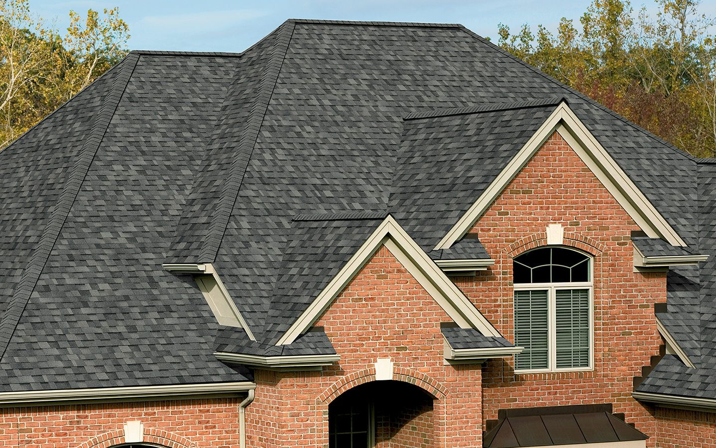 Best Duration® Premium Owens Corning Roofing In 2020 House 400 x 300