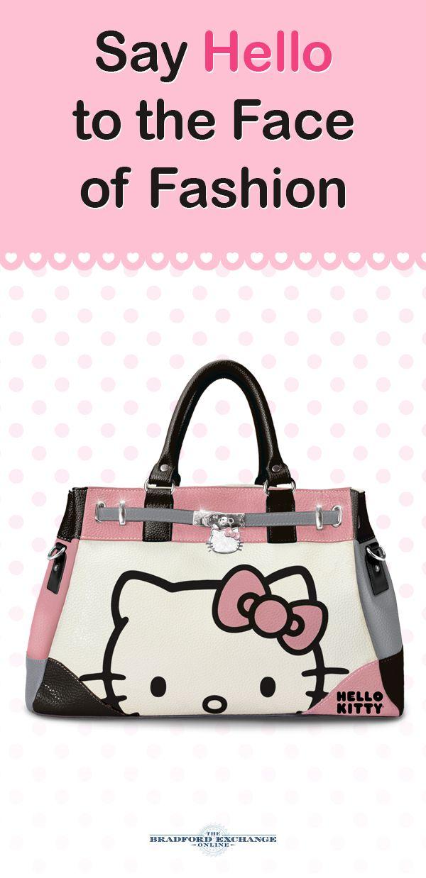 eadaa8e117ee Hello Kitty