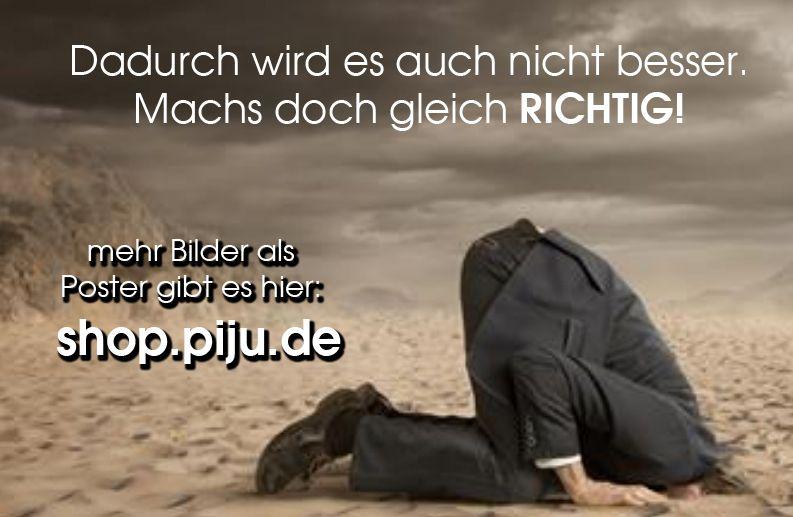 Tolle Handgemalte Bilder Und Poster Als Eyectacher Für Deine Wohnung Gibt  Es Hier: Http://shop.piju.de | BIG Poster | Pinterest