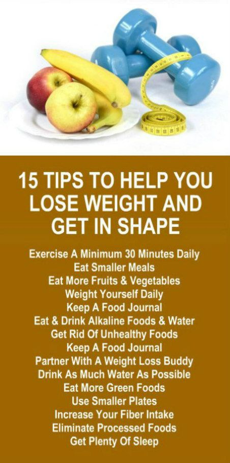 Easy workouts that make you lose weight fast image 7