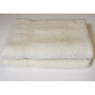 Greyleigh Duffield 100 Cotton Bath Sheet Bath Sheets Linen