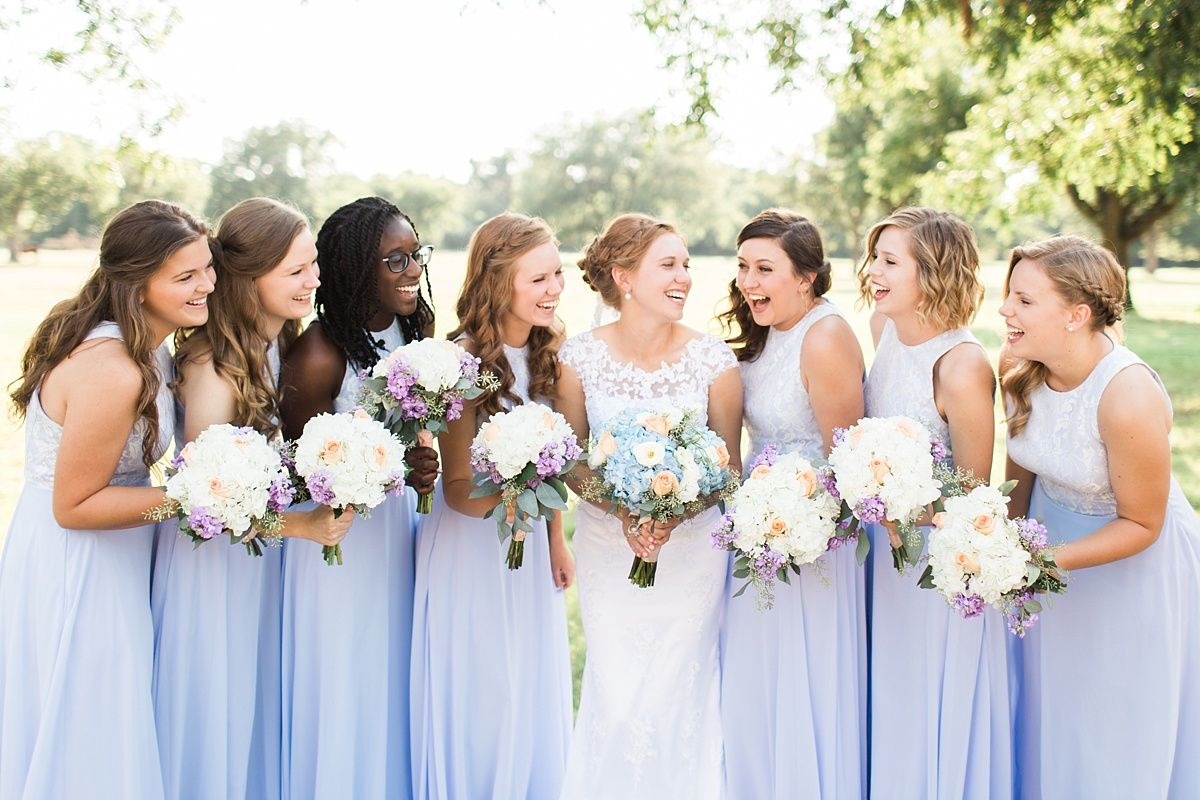 Periwinkle bridesmaid dresses from azazie the orchard event venue periwinkle bridesmaid dresses from azazie the orchard event venue and retreat in azle texas ombrellifo Images