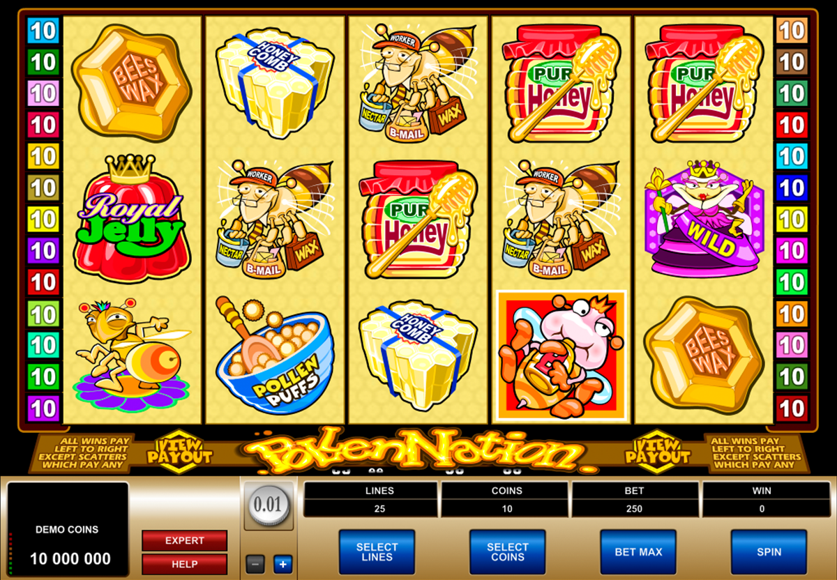 Incognito poker