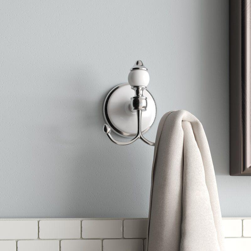 48+ Bathroom robe hooks ideas in 2021