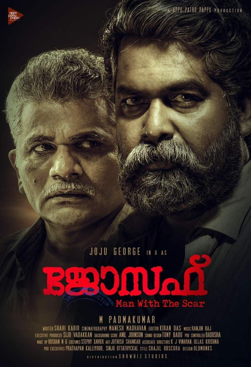Joseph Malayalam Full Movie Download Full Movies Online Free Download Movies Malayalam Movies Download