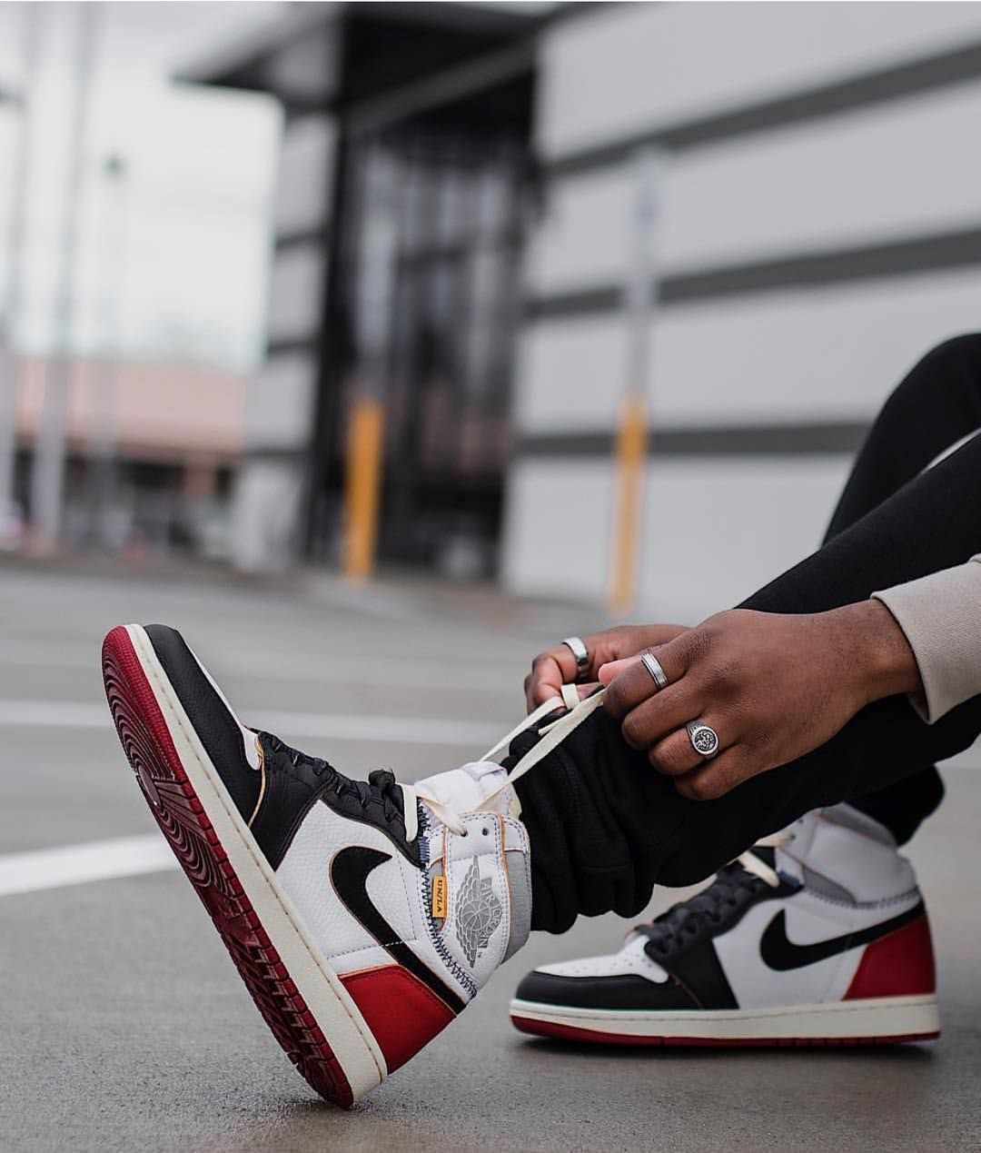 air jordan 1 basket