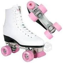 Resultado De Imagen Para Patines 4 Ruedas Roller Skates Roller
