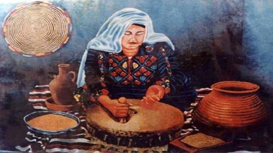 نتيجة بحث الصور عن التراث الفلسطيني Artwork Painting Art