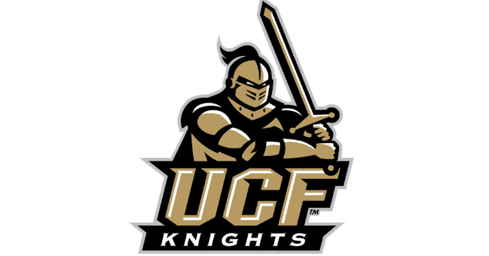 Pin by Justine Cascante on For the Home Ucf knights, Ucf