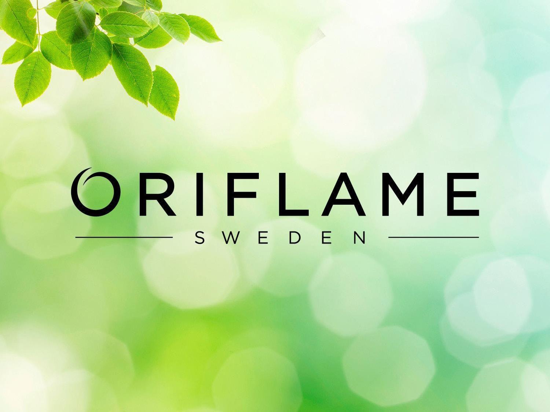 Keep calm and buy oriflame saglab mieru un ieprcies oriflame plan comercial c01 2016 stopboris Choice Image