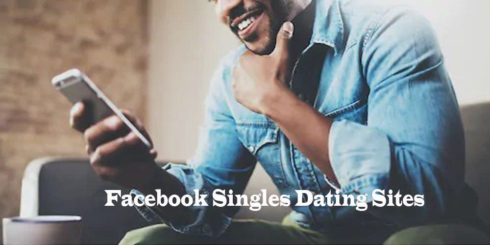 herpes dating site