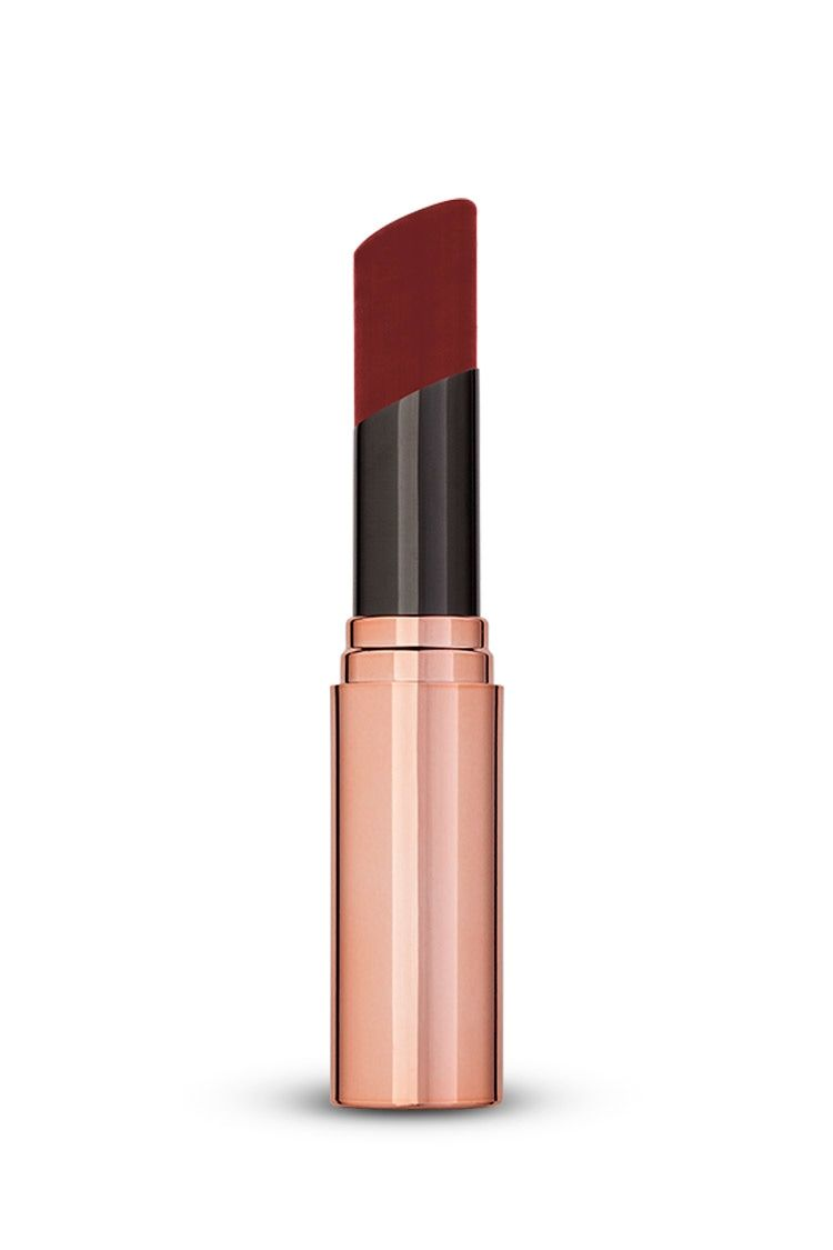 Hot Makeup Red Carpet Lipstick   Forever 21 - 1000226120